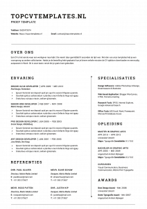 proef-template-nl-image
